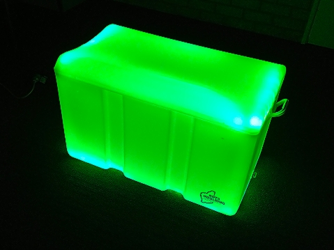 100L Ice Box LED.jpg