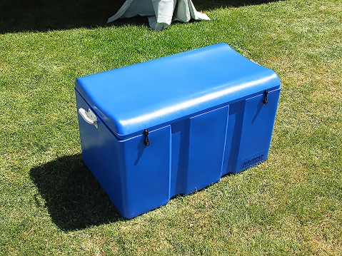 100L Ice Box Lid.jpg