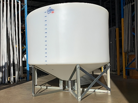 1600l open top cone tank 2 rota mmoulding.jpg