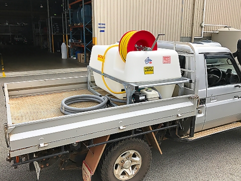 800l compact fire unit new 1.jpg