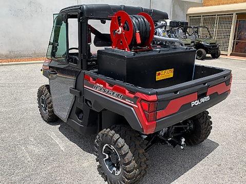 Rota CFU 285l Fire Unit UTV Polarris.jpg